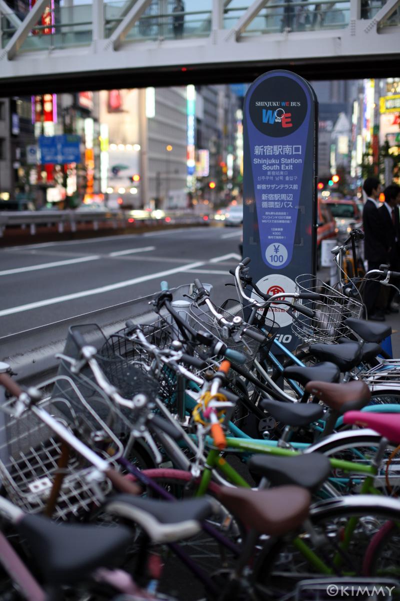 新宿_c0128108_1222782.jpg