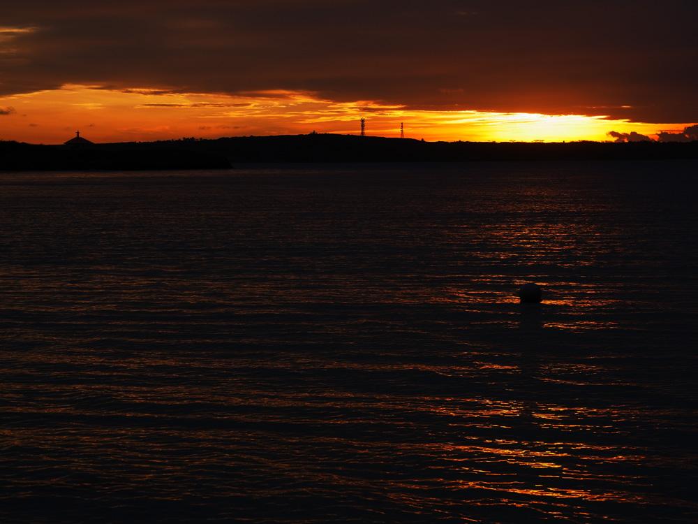 Sunset_e0004009_140376.jpg