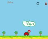 Webゲーム「とまれ!プルバックカー」を公開しました_a0007210_2217429.png