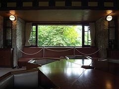 ヨドコウ迎賓館 (建築士会松山支部研修旅行)_a0187214_17595458.jpg