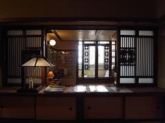 ヨドコウ迎賓館 (建築士会松山支部研修旅行)_a0187214_180224.jpg