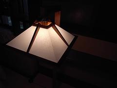 ヨドコウ迎賓館 (建築士会松山支部研修旅行)_a0187214_1804525.jpg