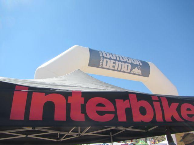 2012 Outdoor Demo Day1_e0069415_15513434.jpg