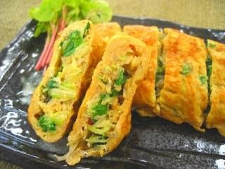 ♪新鮮 発芽野菜通信『かいわれ大根』♪_d0063218_9503753.jpg