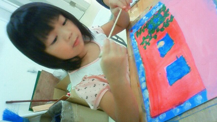 水曜幼児クラス_b0187423_15403318.jpg