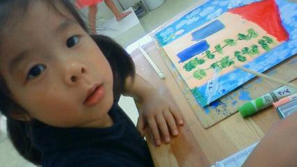 水曜幼児クラス_b0187423_15404915.jpg
