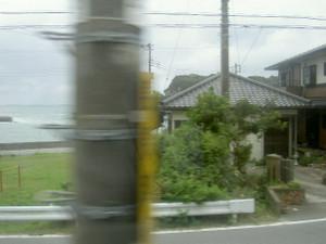 b0252727_13381294.jpg