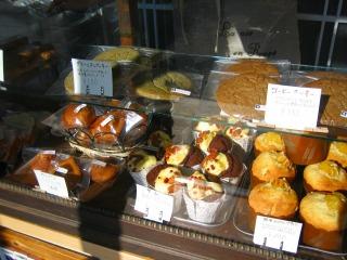明日はハシバミさんの焼き菓子day♪_b0100229_14284563.jpg