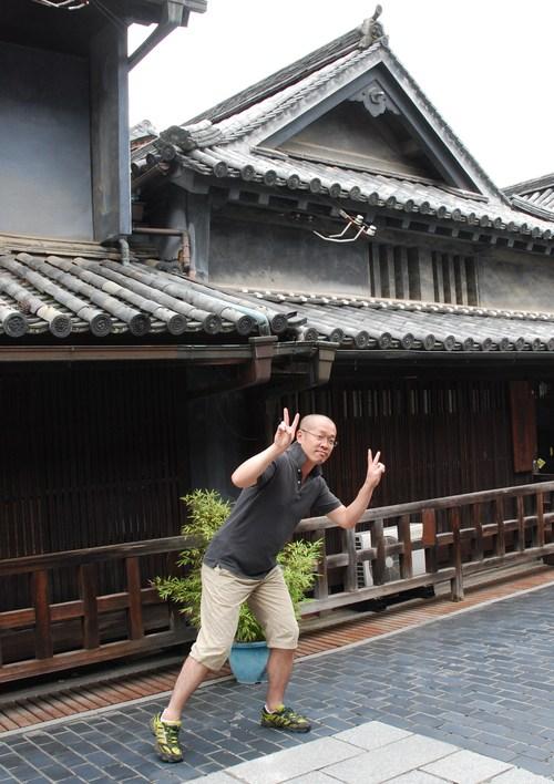 ちょいと広島行ってきま~す。_f0060530_06375.jpg