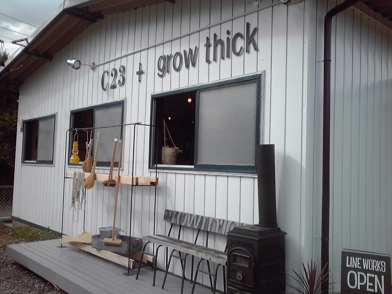 C23 + grow thick_e0155231_17245932.jpg