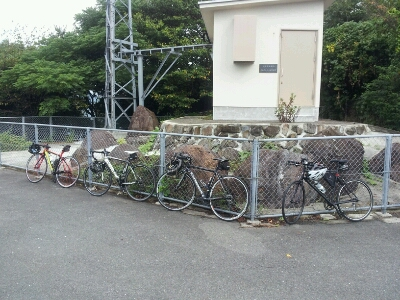 周防大島へライド_e0180234_950392.jpg