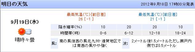 f0056935_207691.jpg