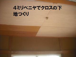 作業初日_f0031037_2131335.jpg