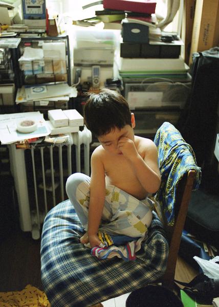 2001年頃のネガフィルム_a0003650_22125926.jpg