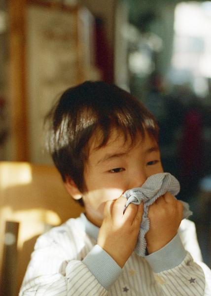 2001年頃のネガフィルム_a0003650_2212769.jpg