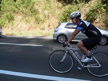 松島サイクリングへ_e0140354_10211052.jpg