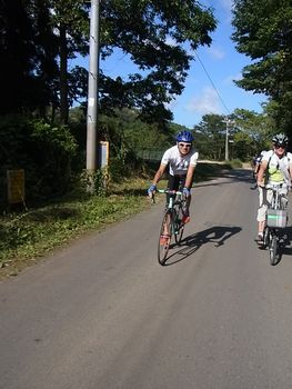 松島サイクリングへ_e0140354_1023670.jpg