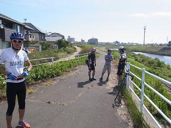 松島サイクリングへ_e0140354_9442270.jpg