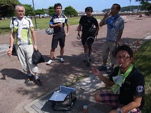松島サイクリングへ_e0140354_9591316.jpg