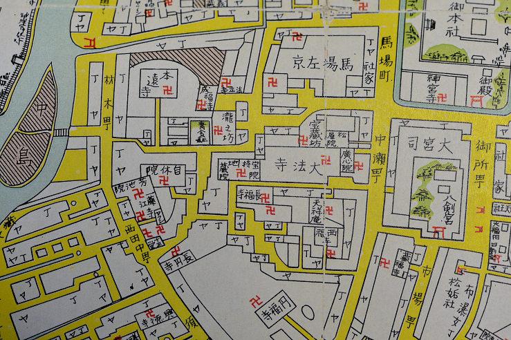 金宝山地蔵院(きんぽうざんじぞういん)_e0170058_16263848.jpg