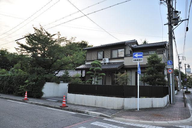 金宝山地蔵院(きんぽうざんじぞういん)_e0170058_1629351.jpg