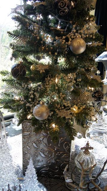 そろそろクリスマスの準備です~♪_f0029571_1343872.jpg