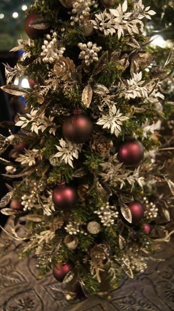 そろそろクリスマスの準備です~♪_f0029571_1363471.jpg