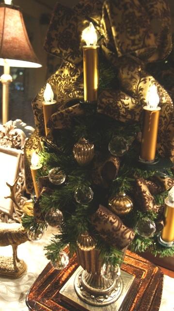 そろそろクリスマスの準備です~♪_f0029571_1545660.jpg