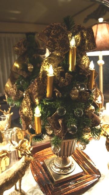 そろそろクリスマスの準備です~♪_f0029571_1552697.jpg