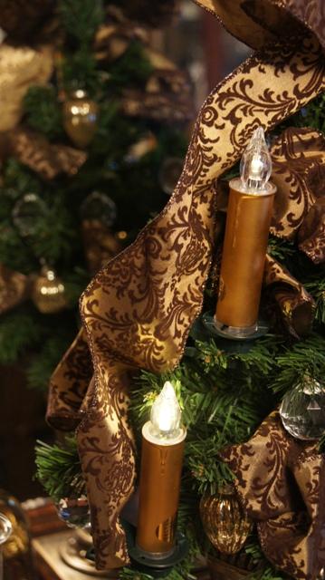 そろそろクリスマスの準備です~♪_f0029571_1555028.jpg