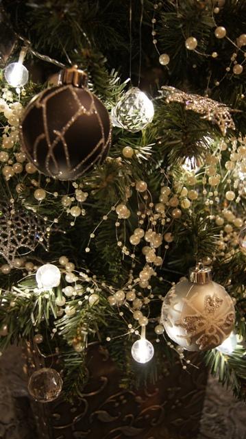そろそろクリスマスの準備です~♪_f0029571_1581586.jpg