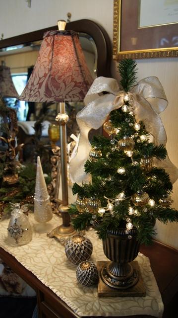 そろそろクリスマスの準備です~♪_f0029571_1592982.jpg