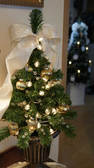 そろそろクリスマスの準備です~♪_f0029571_1595946.jpg