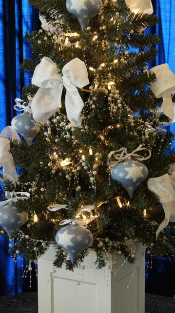 そろそろクリスマスの準備です~♪_f0029571_22102.jpg