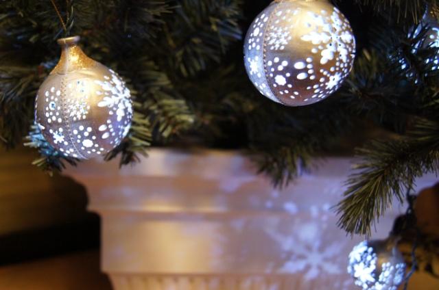 そろそろクリスマスの準備です~♪_f0029571_234751.jpg