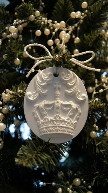 そろそろクリスマスの準備です~♪_f0029571_33280.jpg