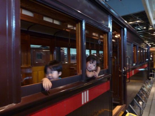 鉄道博物館_c0023278_1005234.jpg