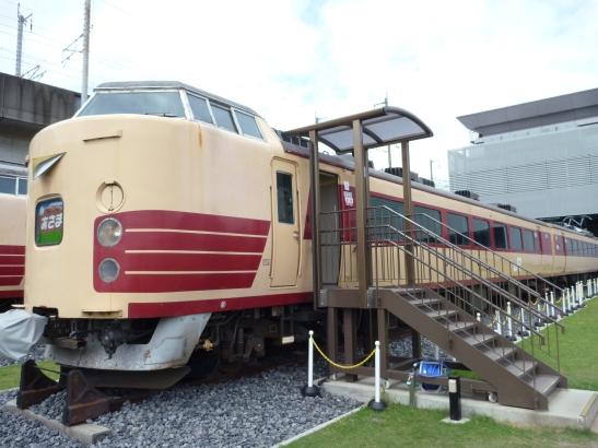 鉄道博物館_c0023278_1035589.jpg