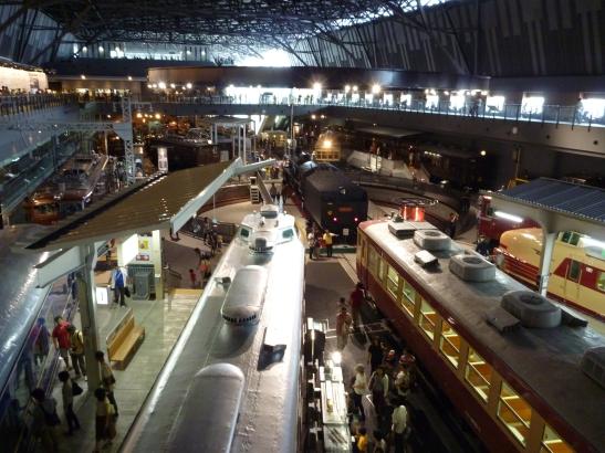 鉄道博物館_c0023278_9534015.jpg