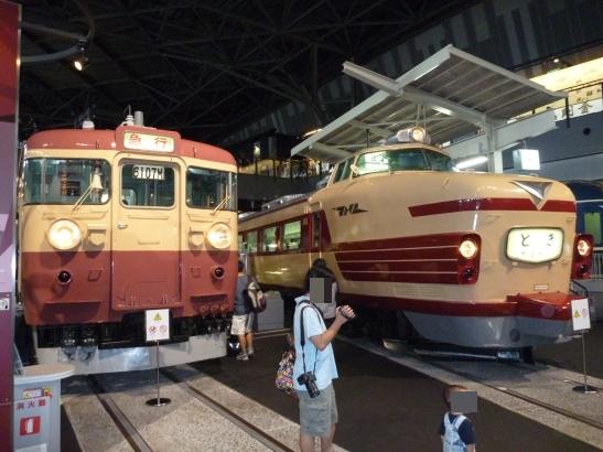鉄道博物館_c0023278_9584522.jpg