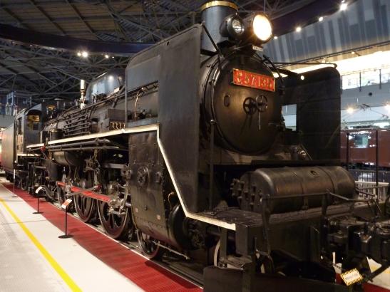 鉄道博物館_c0023278_959538.jpg