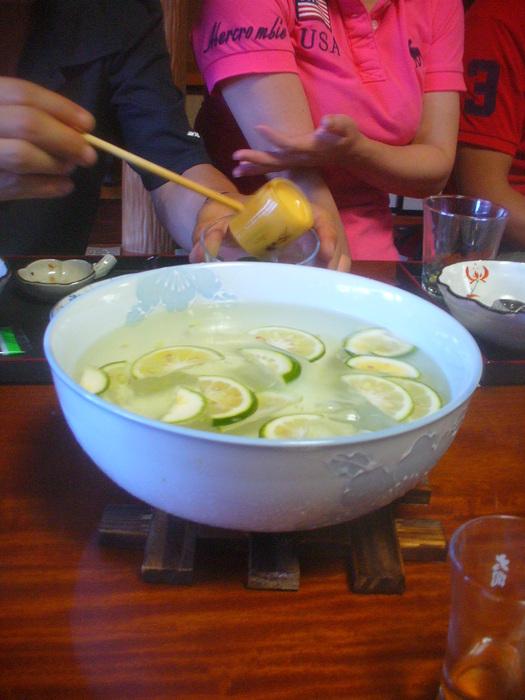 裏六甲の農家で「ウスキボウル」を飲む会_c0061686_61050.jpg
