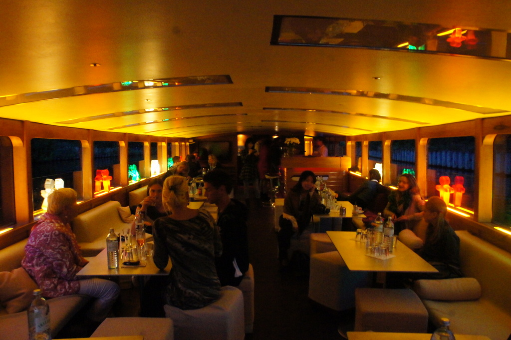 AMPELMANN Cruise 2012 Vol.2_c0180686_13163027.jpg