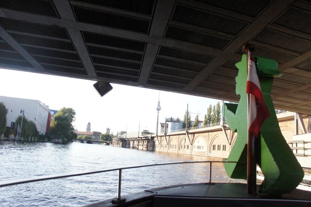 AMPELMANN Cruise 2012 Vol.2_c0180686_13211841.jpg