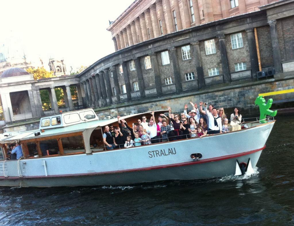 AMPELMANN Cruise 2012 Vol.2_c0180686_13342164.jpg