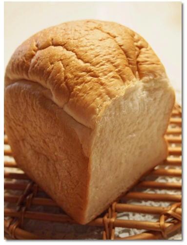赤ワインソースのチーズケーキ_d0078486_1362553.jpg