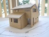 「夫婦ふたりの家」 ものがたり (4) _f0059988_1831569.jpg