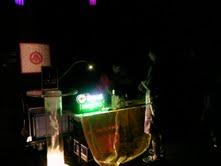 私と奈良と金魚と_f0230689_16465428.jpg
