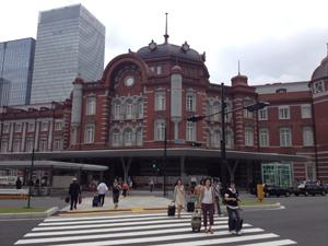 東京日帰り観光_b0058290_11454364.jpg