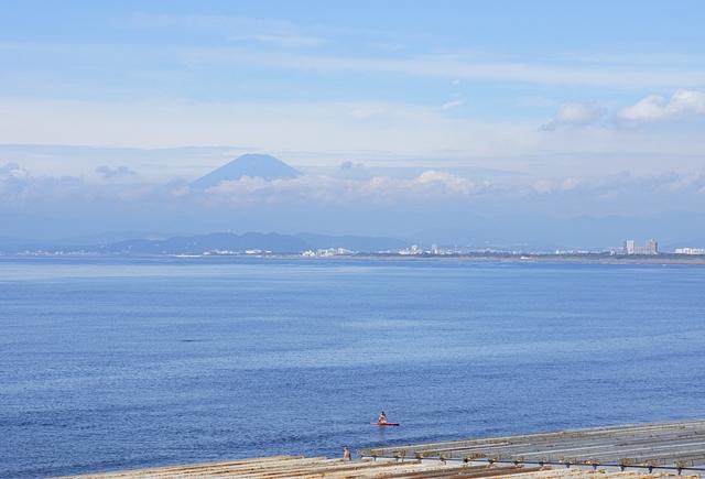 新江ノ島水族館 テレビのドラマ「流れ星」のロケ地_b0145398_14202464.jpg